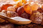 استخدامات غذائية وعلاجية للصمغ العربي.. تعرف عليها