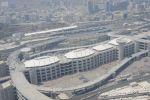 مدير الأمن العام يؤكد جاهزية منشأة الجمرات لاستقبال حجاج بيت الله الحرام
