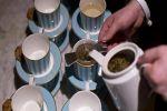 """5 فوائد رائعة لشرب الشاي """"يوميا"""""""