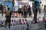 63 قتيلا و182 جريحا حصيلة التفجير في حفل زفاف في أفغانستان