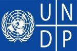 وظيفة في الأمم المتحدة للسعوديين والسعوديات فقط
