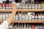 مطالبات برفع أسعار منتجات التبغ بسبب تأقلم المدخنين مع الأسعار