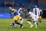 انطلاق الجولة الثالثة من دوري كأس الأمير محمد بن سلمان للمحترفين الجمعة