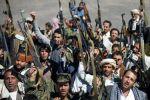 بريطانيا: الحوثيون الإرهابيون يجب أن يتوقفوا عن استهداف أمن السعودية