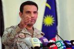 التحالف: هجوم أرامكو لم ينفذ من الأراضي اليمنية وفقًا للتحقيقات الأولية