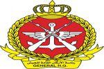 الجيش الكويتي يرفع حالة الاستعداد القتالي لبعض وحداته