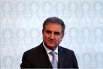 باكستان ترفض السماح لطائرة رئيس وزراء الهند بدخول مجالها الجوي