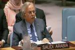 مندوب الأرجنتين بالأمم المتحدة يُدين الاعتداءات السافرة على أرامكو