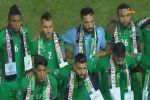 الأخضر ليس الأول.. منتخبات وأندية زارت فلسطين للعب مباريات رسمية وودية