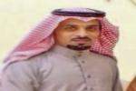 إبراهيم الأفنس أمينًا لمستودع المتنوعات والمحاليل والكيماويات بتموين مستشفى طبرجل العام