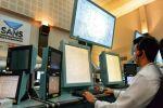 """""""الطيران المدني"""": 700 مراقب جوي في المملكة جميعهم سعوديون وبينهم 11 امرأة"""