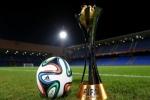 بطل آسيا يلاقي كروس المكسيكي بمونديال الأندية.. والفائز في مواجهة الريال