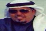 عمليه جراحيه ناجحه لابنة الاستاذ عويد شايش بالعاصمه الاردنيه