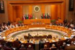 وزراء العدل العرب يؤكدون أهمية التعاون في مكافحة الإرهاب والجريمة المنظمة