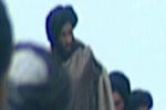 طالبان افغانستان تنشر سيرة حياة زعيمها الملا محمد عمر