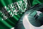 باكستان: السعودية طلبت منا طائرات عسكرية وسفناً حربية وجنوداً