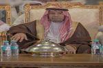 """قصيدة """"شيخ الكرم والجود"""" للشاعر عادل القرص في رثاء الشيخ فدغاش الخيَّال رحمه الله"""
