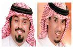 المنشد بندر بن عوير يفتتح أولى أمسيات ثقافة وفنون القريات الجمعة