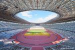 """رغم """"كورونا"""".. اليابان ستنظم دورة الألعاب الأولمبية في موعدها"""