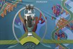 """رسمياً.. تأجيل بطولة """"يورو 2020"""" لمدة عام"""