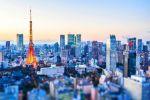 رسميًا.. تأجيل أولمبياد طوكيو 2020
