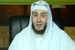 بالفيديو.. داعية مصري يعرض صورًا لـ«قوم عاد» ويثير الجدل على مواقع التواصل