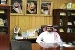 برئاسة معالي وزير التعليم .. د. الثبيتي يشارك باجتماع قيادات التعليم بالوزارة