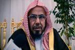 """""""المطلق"""": لبس الكمامة في الصلاة حالياً مستحب.. وهذا رأيي فيمن يخشى الذهاب للمسجد خوفاً من العدوى"""