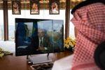 المملكة تستضيف الاجتماع الـ 46 للجنة منظمة السياحة العالمية للشرق الأوسط