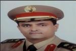 كلمة قائد حرس الحدود بمنطقة الجوف اللواء سعود بن سعد الثبيتي بمناسبة الأوامر الملكية الكريمة