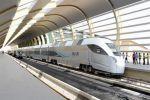 """""""التقني للخطوط الحديدية"""" يفتح التسجيل للدراسة والعمل في 6 تخصصات"""