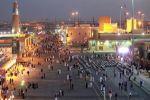 وزارة الثقافة تؤجل مهرجان الجنادرية إلى الربع الأول من عام 2021 بسبب تداعيات كورونا