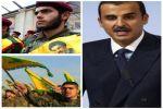 قناة فوكس نيوز : تمويل قطر المزعوم لحركة حزب الله الإرهابية يُعرض القوات الأمريكية للخطر