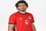 """""""فيفا"""" يكشف قيمة صفقة انتقال أحمد حجازي للاتحاد"""
