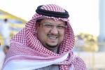 """""""الهلال """"و رئيس """"النصر"""" يتربعان على عرش """"تويتر"""" في """"السعودية"""""""