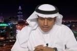 """بالفيديو..""""الزامل"""" يصف المشككين ببطولات النصر بـ""""دواعش"""" الإعلام الرياضي"""