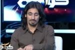 حسين عبد الغني: لم أحتفل بالدوري احترامًا لجماهير الأهلي
