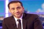 رسميًّا الوحدة الإماراتي يجدد لسامي الجابر