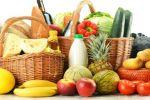 تقرير روسي: أسعار المواد الغذائية سترتفع في الوطن العربي خلال 2021