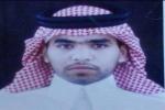 الغنيمي مديراً للطوارئ والأمن والسلامة ببلدية القريات