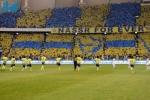موقع الفيفا يشعل غضب جماهير النصر !