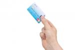 """""""ماستر كارد"""" تعمل على إصدار أول بطاقة ائتمانية ببصمة الأصبع"""