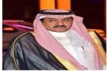 الباحث/مانع بن سعد النهاري يحصل على الدكتوراه