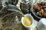استشاري يوضح ضرر شرب القهوة بعد الأكل الدسم بهدف الهضم
