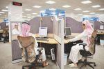 دراسة حديثة: 35% من الموظفين السعوديين مصابون بالأرق و15% يتناولون حبوباً منومة