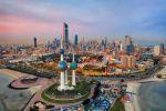 الكويت تستنكر استمرار هجمات الحوثي على المدنيين بالمملكة