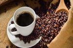 استشاري أمراض باطنية يوضح أضرار شرب القهوة على معدة فارغة