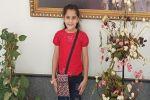قصة طفلة مصرية تنبأت بوفاتها وكتبت وصية دفنها
