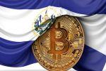 انهيار العملات الرقمية بعد اليوم الأول من تجربة السلفادور.. ما القصة؟