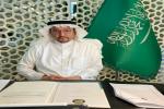 وزير التعليم: المملكة حولت تحديات الجائحة إلى مرحلة استثنائية من الإنجازات